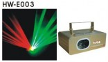 red_and_green_change_laser